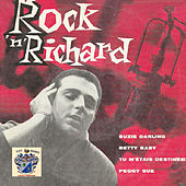 Rock 'n' Richard by Richard Anthony