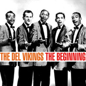 The Beginning de The Del-Vikings