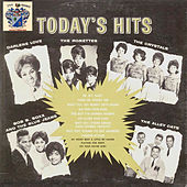 Today's Hits de Various Artists