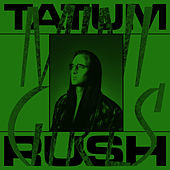 Bahiana de Tatum Rush
