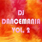 DJ Dancemania, Vol. 2 de Various Artists
