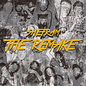 The Remake by Various Artists