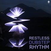 Restless Dubstep Rhythm de Various Artists