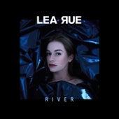 River van Lea Rue