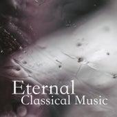 Eternal Classical Music de Various Artists