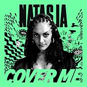 Cover Me by Natasja