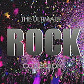 The Ultimate Rock Collection di Various Artists