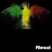 Aves del Reggae de Alesol