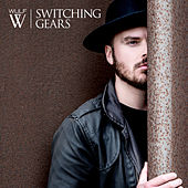 Switching Gears by Wulf