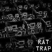 Rat Trap by Tall Boys