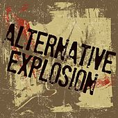 Alternative Explosion von Various Artists
