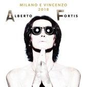 Milano e Vincenzo di Alberto Fortis