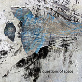 Questions of Space by Case
