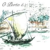 O Porto é... de Tuna da Universidade Católica Portuguesa - Porto