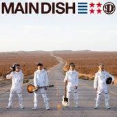 Main Dish fra DISH//