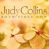 Both Sides Now de Judy Collins