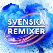 Svenska Remixer (Remixes) by Various Artists