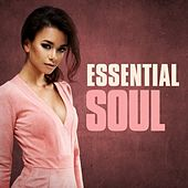 Essential Soul by Various Artists