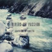 Rivers of Passion de Jayden