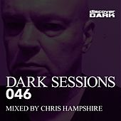 Dark Sessions 046 (Mixed by Chris Hampshire) by Various Artists
