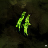 Slime Flu 4 by Vado