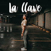 La llave by Laura Naranjo