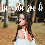 La vida sin tí de Laura Naranjo