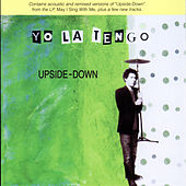 Upside-Down de Yo La Tengo