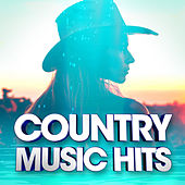Country Music Hits de Various Artists