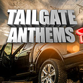 Tailgate Anthems de Various Artists