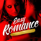 Easy Romance by Various Artists