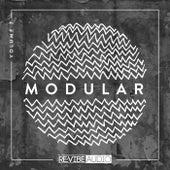 Modular, Vol. 7 de Various Artists