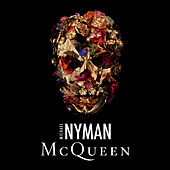 McQueen by Various Artists
