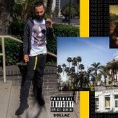 West Coast by Dollaz (Hip-Hop)