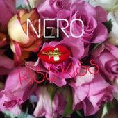 Kiss-Kiss de Nero