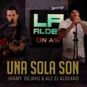 Una Sola Son de Al2 El Aldeano
