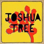 Joshua Tree de The Brothers Comatose