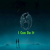 I Can Do It by T. Rex