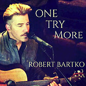 One More Try de Robert Bartko