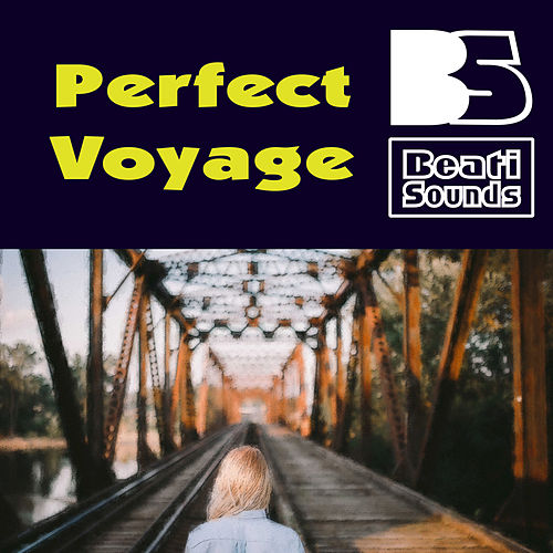 Perfect Voyage by Beati Sounds