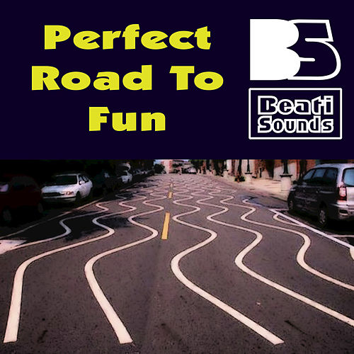 Perfect Road to Fun by Beati Sounds