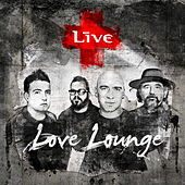 Love Lounge by LIVE