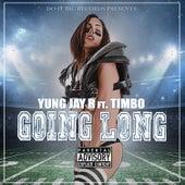 Going Long von Yung Jayr