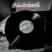Bullets de Needtobreathe