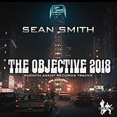 The Objective 2018 by Sean Smith