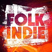 Folk Indie by Various Artists