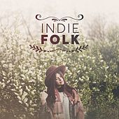 Indie Folk by Various Artists