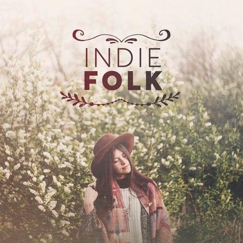 Indie Folk by Various Artists