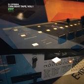 1996 Beat Tape, Vol 1 by DJ Spinna