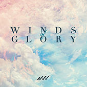 Winds Of Glory de The New Wine